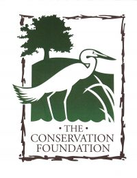 The Conservation Foundation to Hire 1 FTE Dedicated to DRSCW