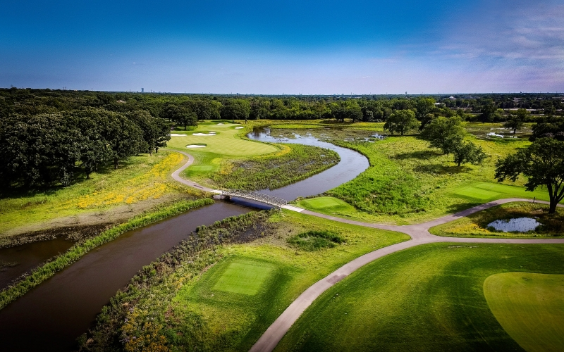 the-preserve-at-oak-meadows-16th-hole