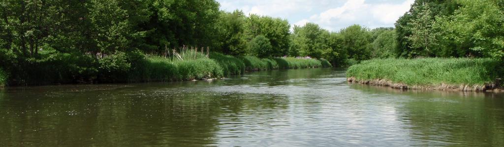 watershed2
