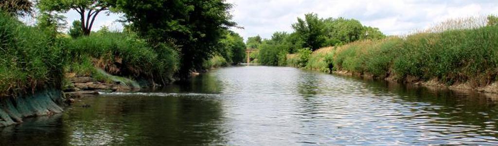 watershed3